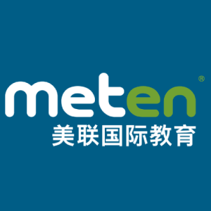 Kindergarten ESL Teacher in a variety of locations around China