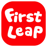 Firstleap - TeacherRecord
