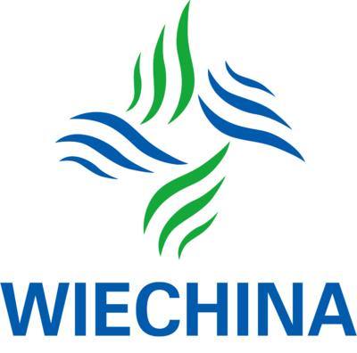 WIECHINA - TeacherRecord